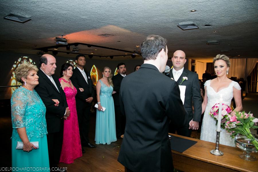 fotos de casamento SP - fotografia de casamento_-46