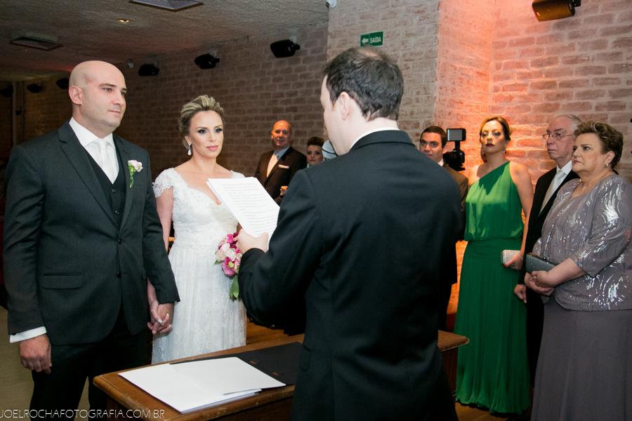 fotos de casamento SP - fotografia de casamento_-47