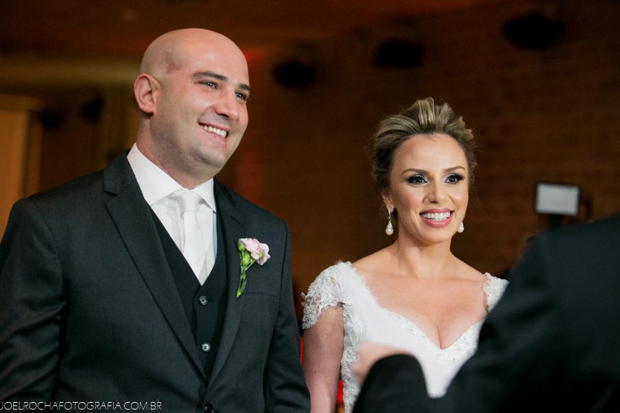 fotos de casamento SP - fotografia de casamento_-48