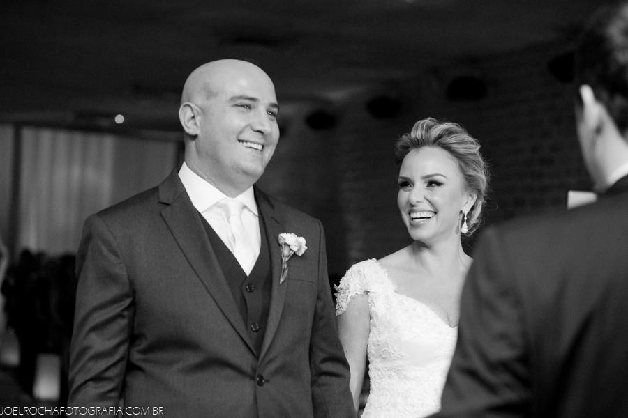 fotos de casamento SP - fotografia de casamento_-49