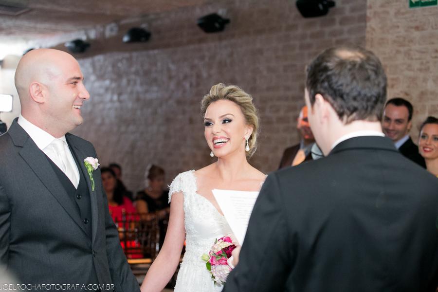 fotos de casamento SP - fotografia de casamento_-50