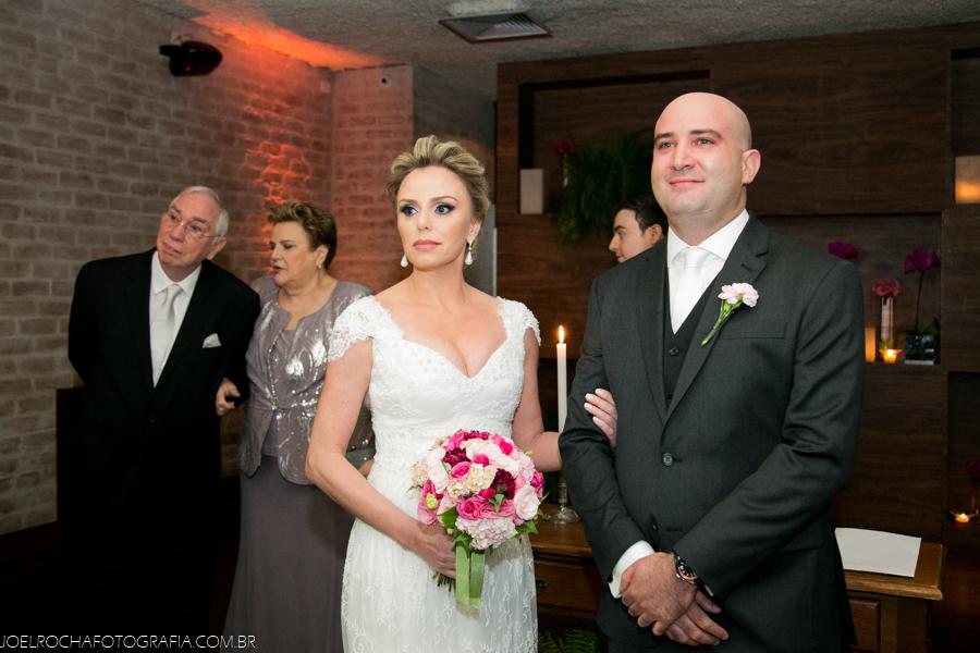 fotos de casamento SP - fotografia de casamento_-51