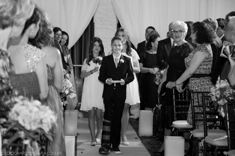 fotos de casamento SP - fotografia de casamento_-52