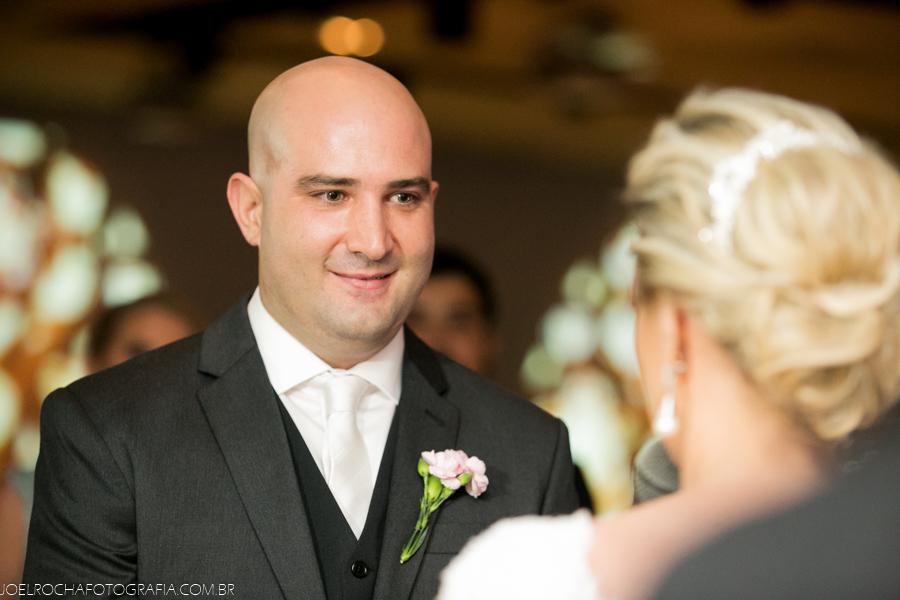 fotos de casamento SP - fotografia de casamento_-54