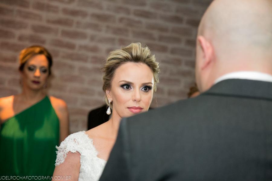 fotos de casamento SP - fotografia de casamento_-55