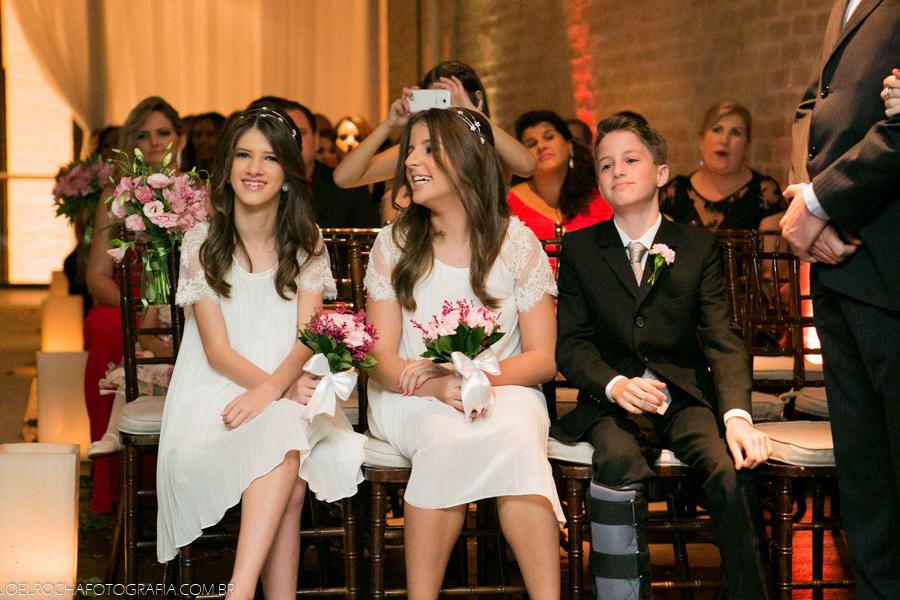 fotos de casamento SP - fotografia de casamento_-56