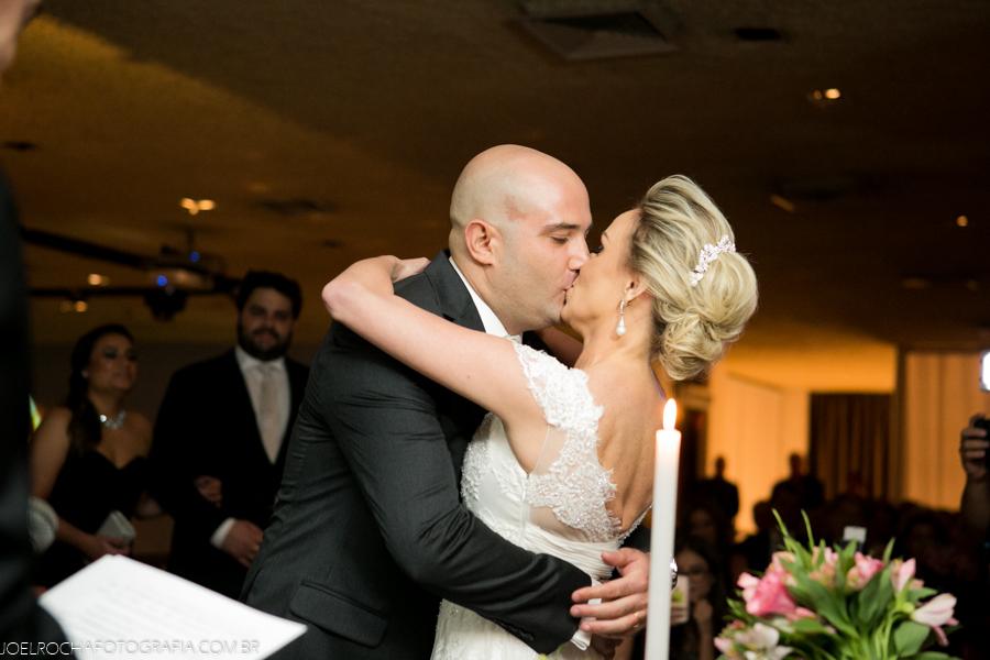 fotos de casamento SP - fotografia de casamento_-57