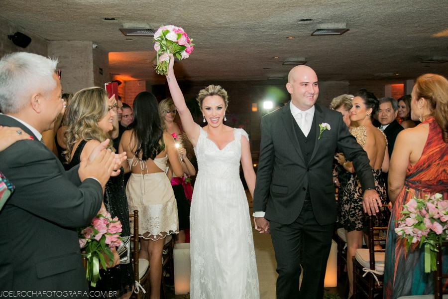 fotos de casamento SP - fotografia de casamento_-58