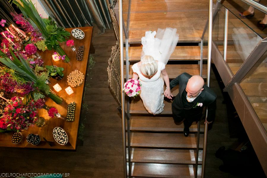 fotos de casamento SP - fotografia de casamento_-60