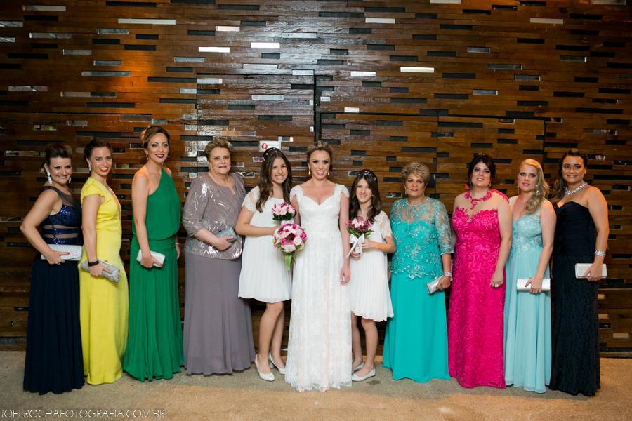 fotos de casamento SP - fotografia de casamento_-61