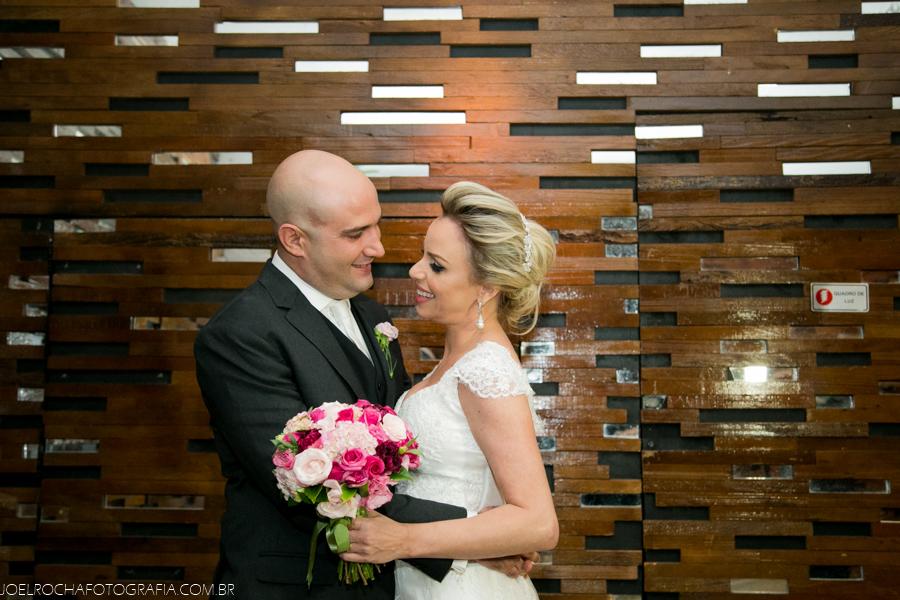 fotos de casamento SP - fotografia de casamento_-63