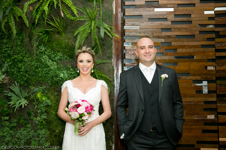 fotos de casamento SP - fotografia de casamento_-64