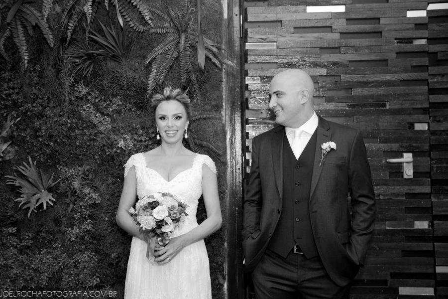 fotos de casamento SP - fotografia de casamento_-65