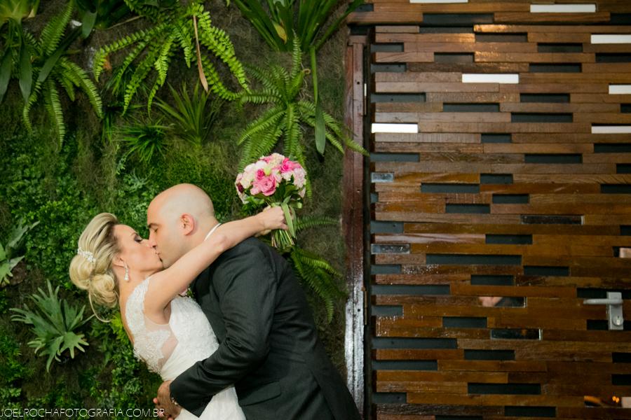 fotos de casamento SP - fotografia de casamento_-66