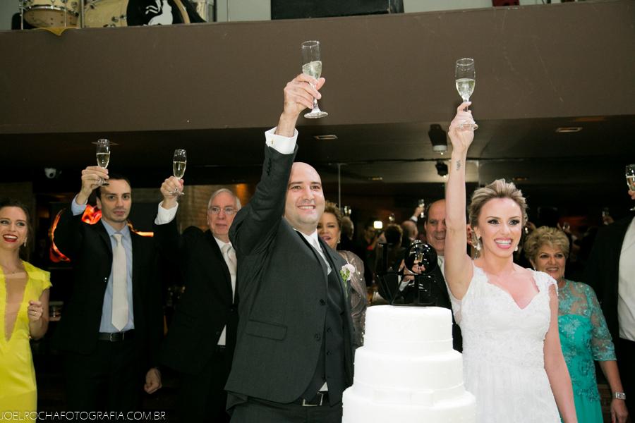fotos de casamento SP - fotografia de casamento_-69