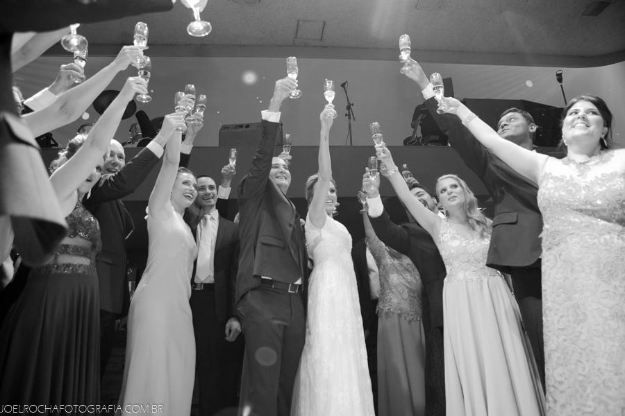 fotos de casamento SP - fotografia de casamento_-70