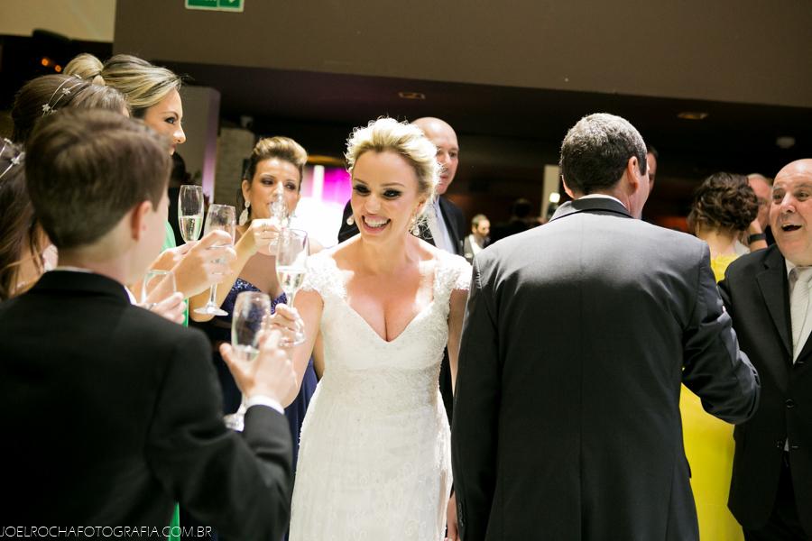 fotos de casamento SP - fotografia de casamento_-71