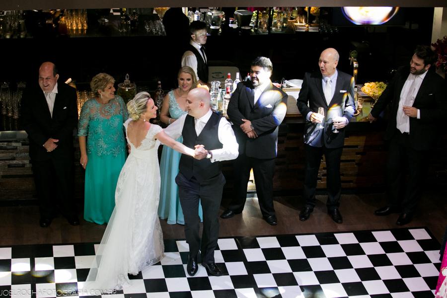 fotos de casamento SP - fotografia de casamento_-73