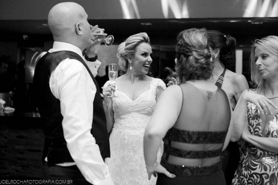 fotos de casamento SP - fotografia de casamento_-75