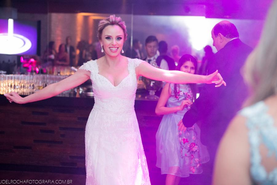 fotos de casamento SP - fotografia de casamento_-79