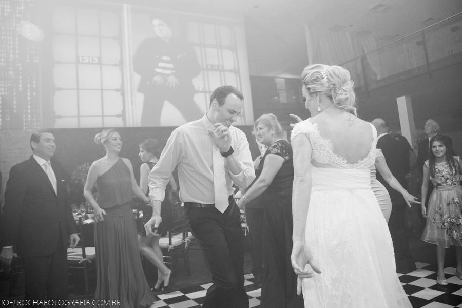 fotos de casamento SP - fotografia de casamento_-81