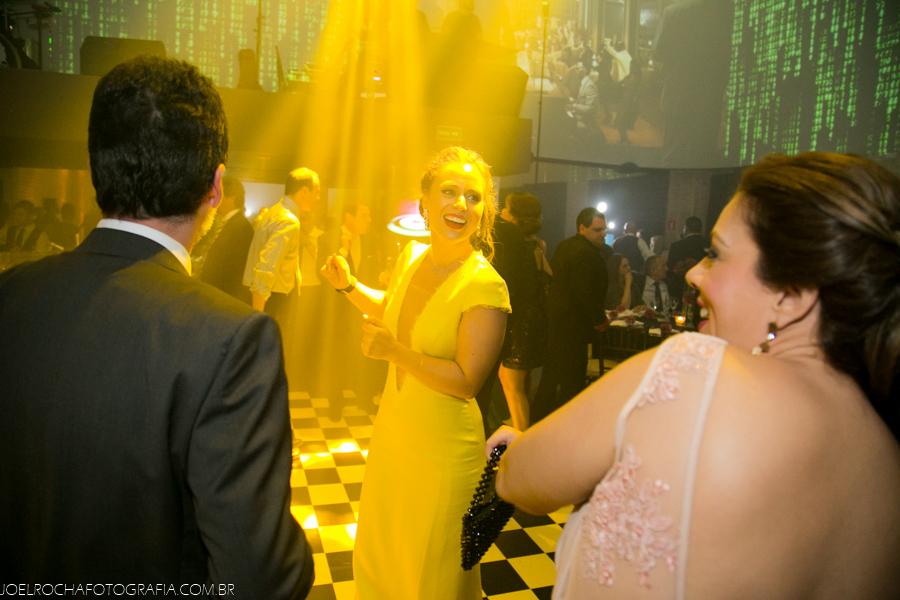 fotos de casamento SP - fotografia de casamento_-82