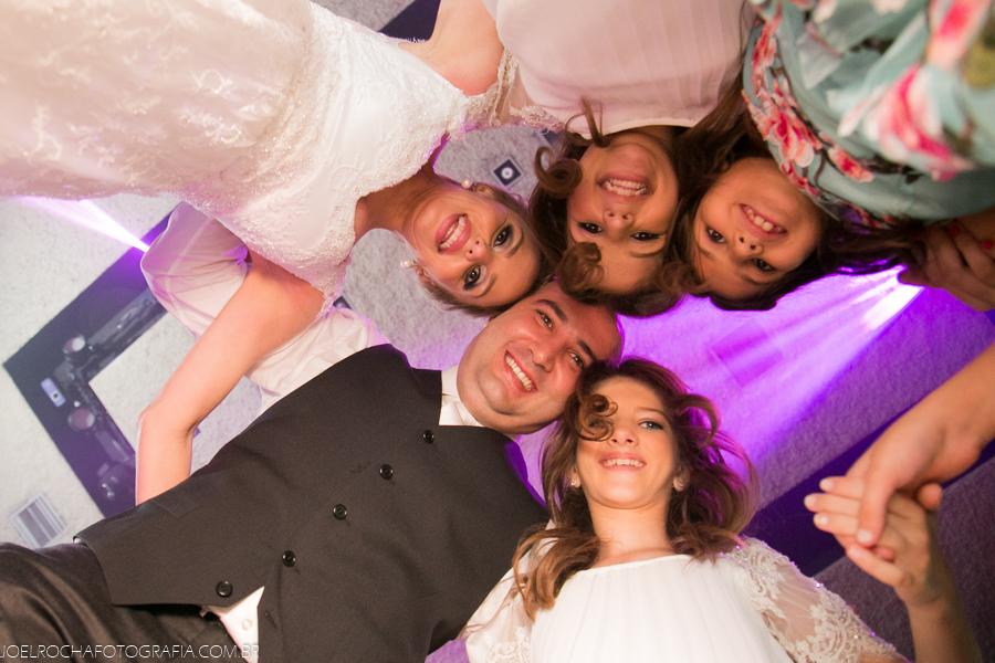 fotos de casamento SP - fotografia de casamento_-83