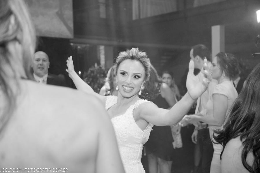 fotos de casamento SP - fotografia de casamento_-84