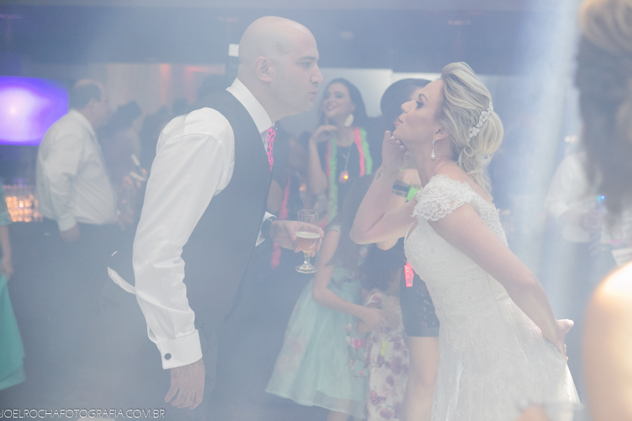 fotos de casamento SP - fotografia de casamento_-98