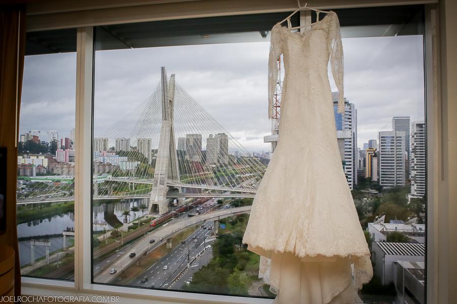 fotos de casamento-1