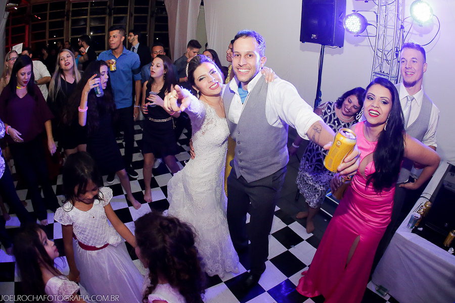 fotos de casamento-102