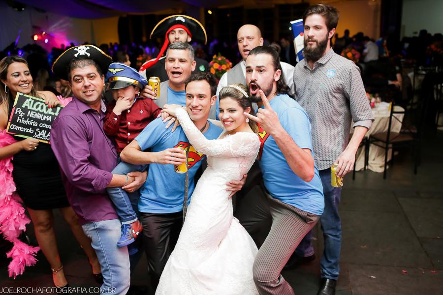 fotos de casamento-104