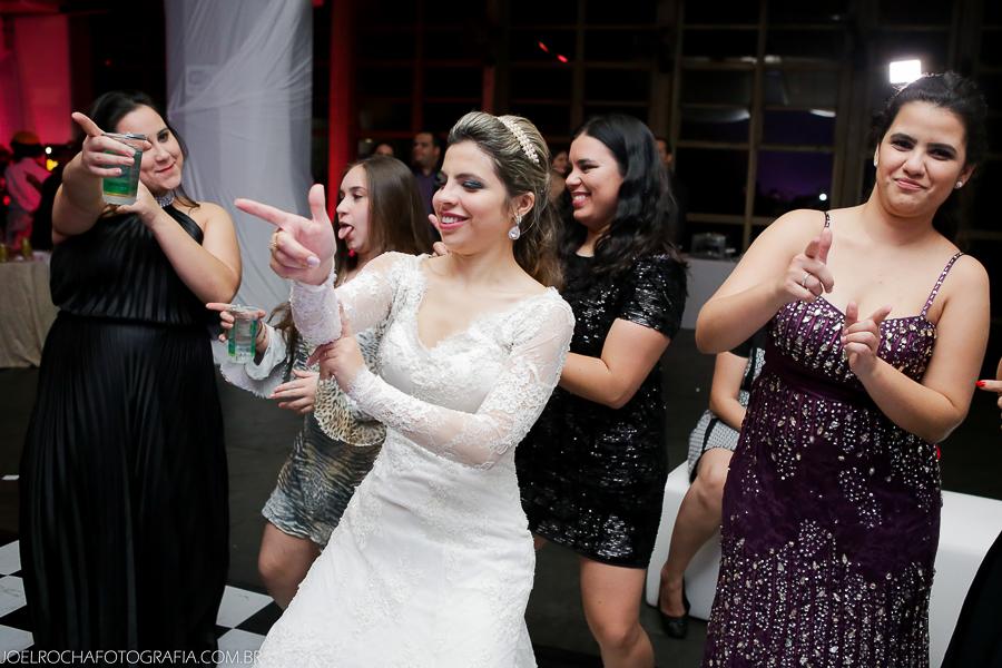 fotos de casamento-106
