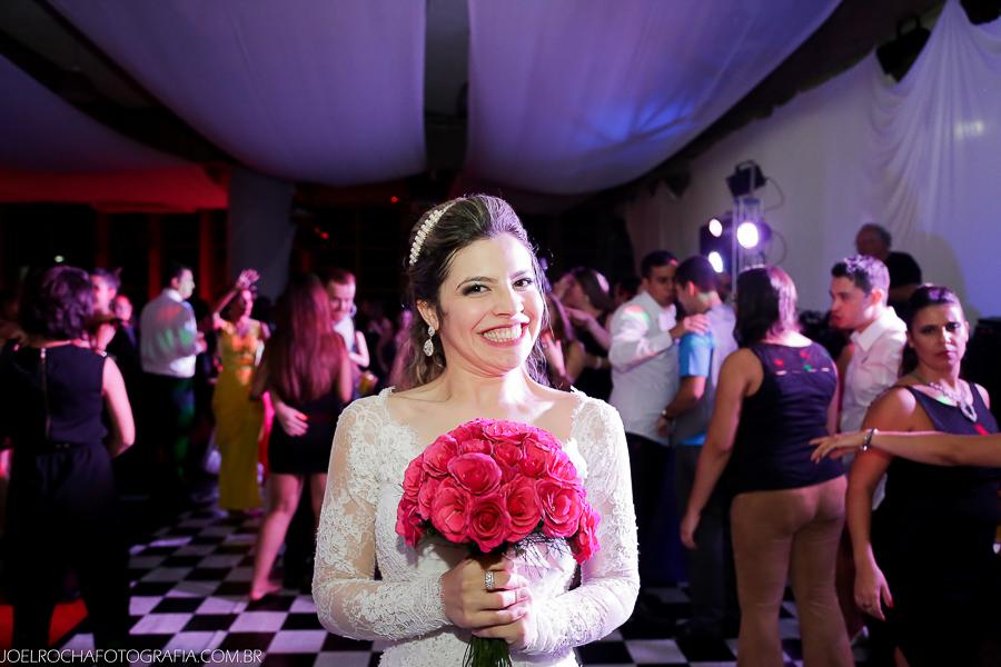 fotos de casamento-108