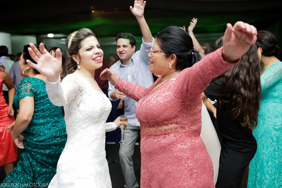 fotos de casamento-110