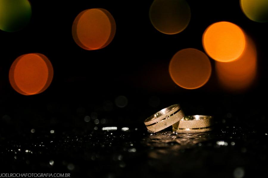 fotos de casamento-111