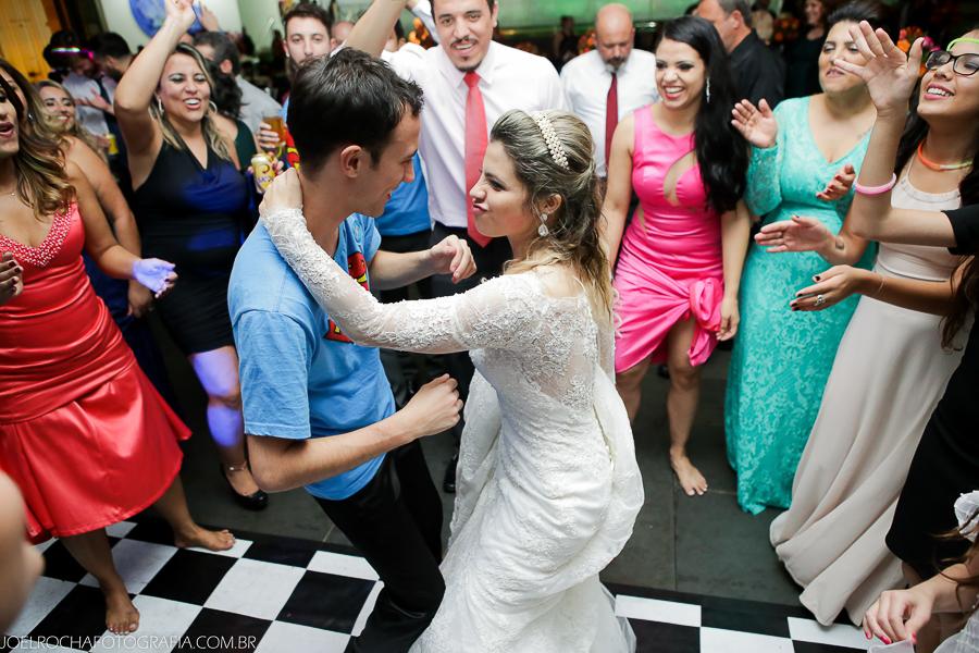 fotos de casamento-113