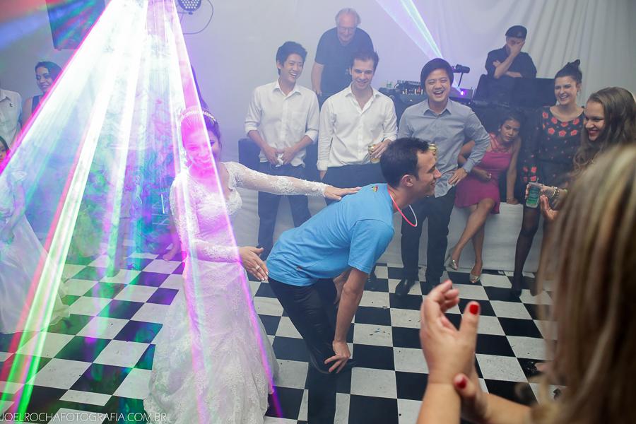 fotos de casamento-116