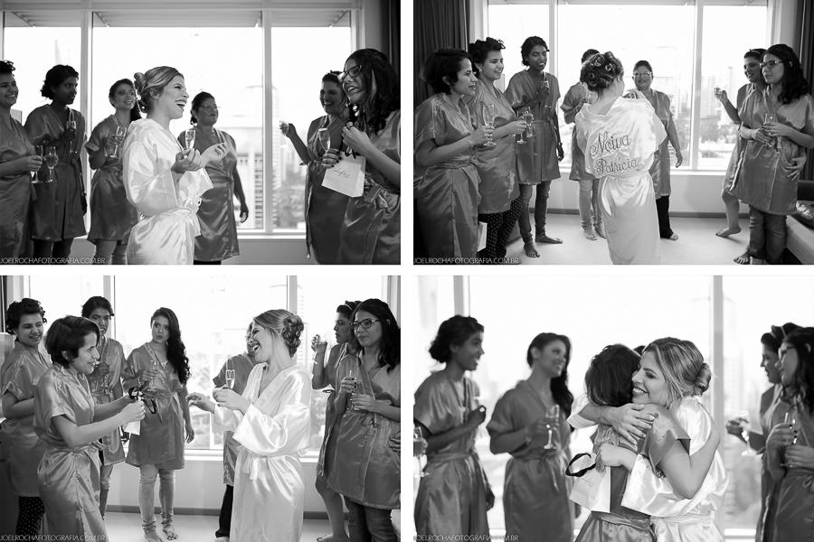 fotos de casamento-19