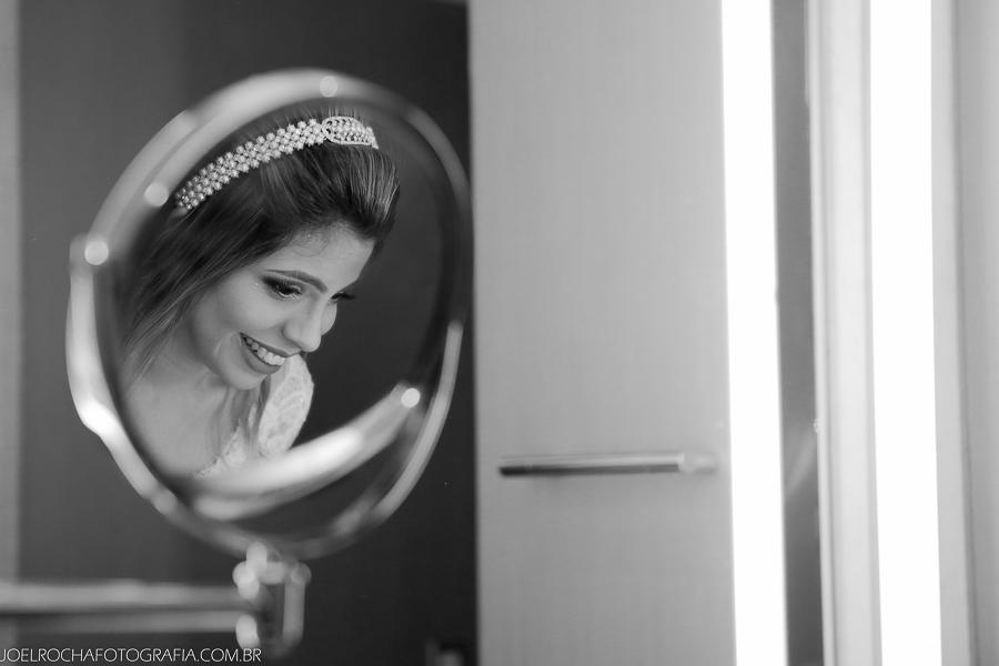 fotos de casamento-28
