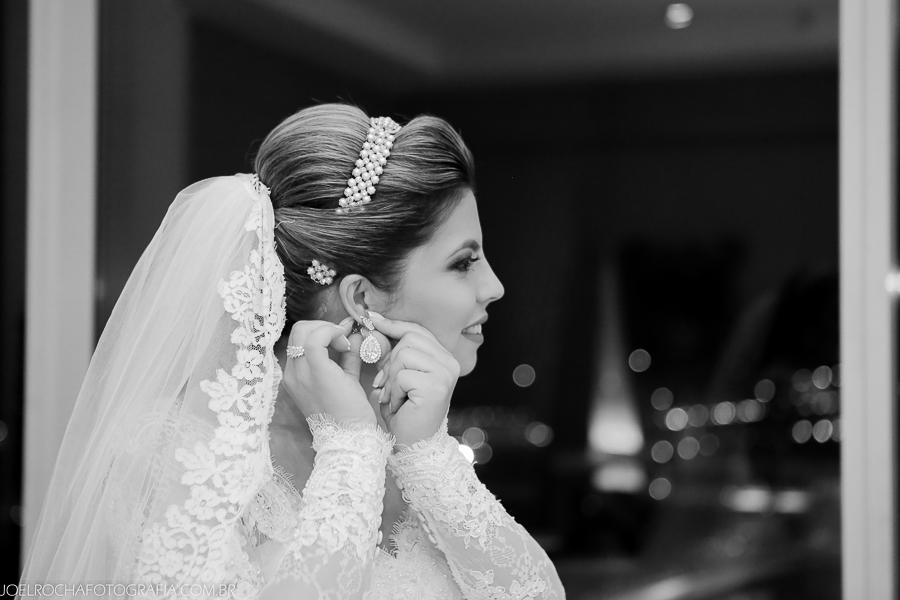 fotos de casamento-29