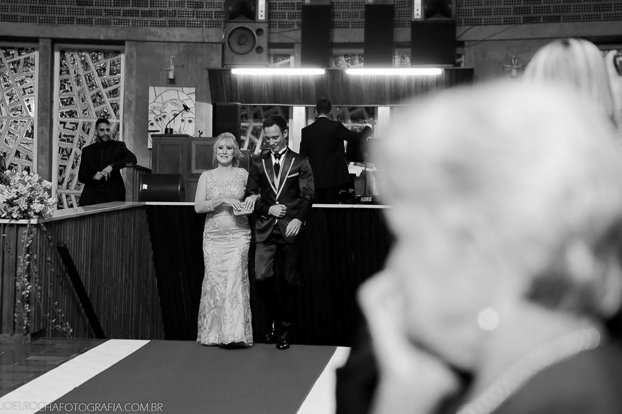fotos de casamento-36