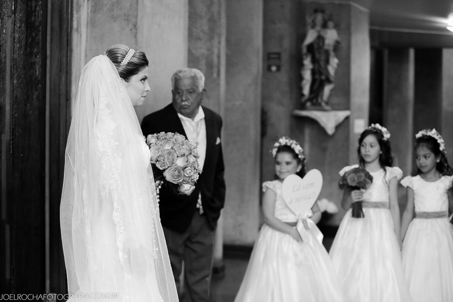 fotos de casamento-38