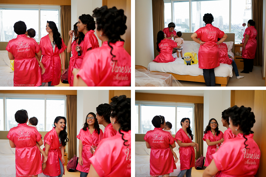 fotos de casamento-4