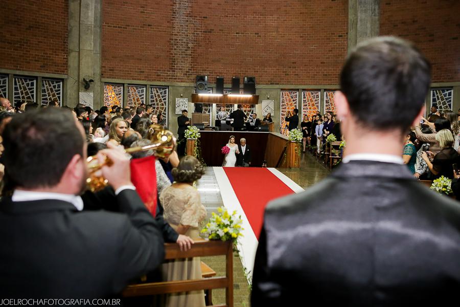 fotos de casamento-40