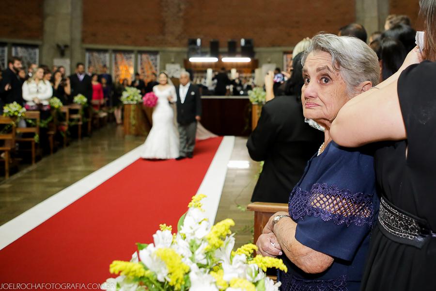 fotos de casamento-42