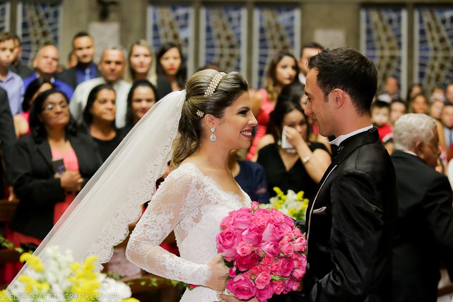 fotos de casamento-44