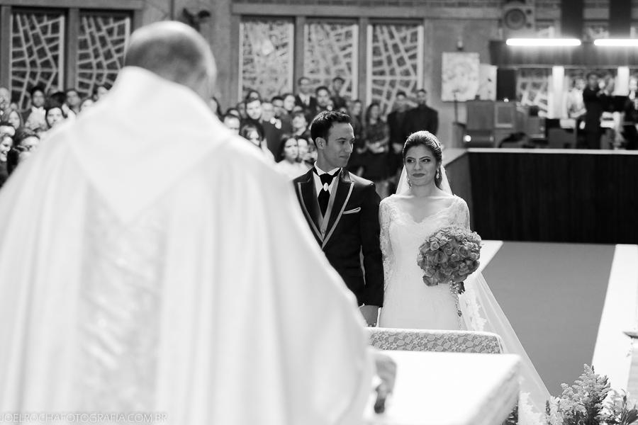 fotos de casamento-45