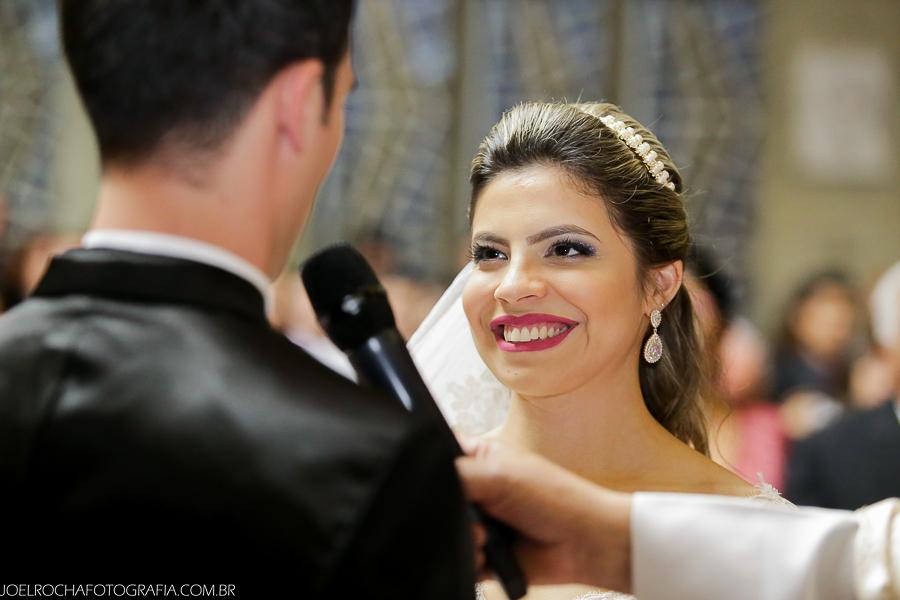 fotos de casamento-51
