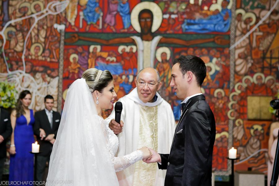 fotos de casamento-52